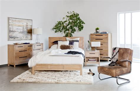 home decor stores vancouver home decor store vancouver 28 images vancouver s home