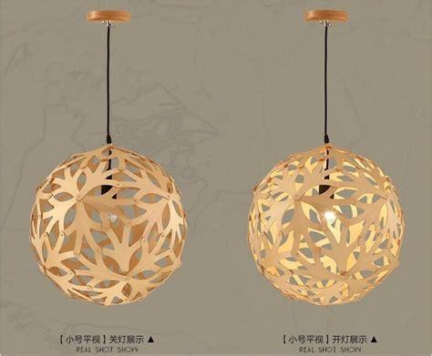 ikea kitchen pendant lights front door diy ikea modern edison light fixtures wood