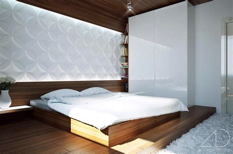 modern bedroom designs ideas bedroom simple stylish bedroom ideas for master bed