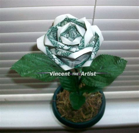 money origami roses 1000 images about origami on