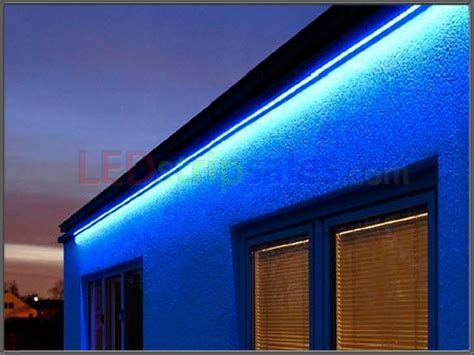 led lights exterior led light design exterior led lighting building