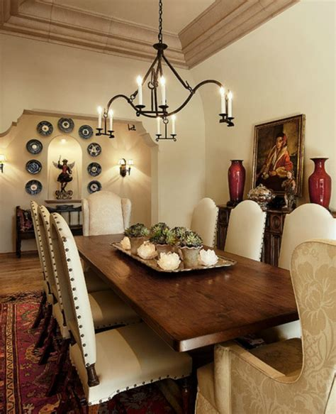 style dining room 10 inviting world style dining rooms artisan crafted