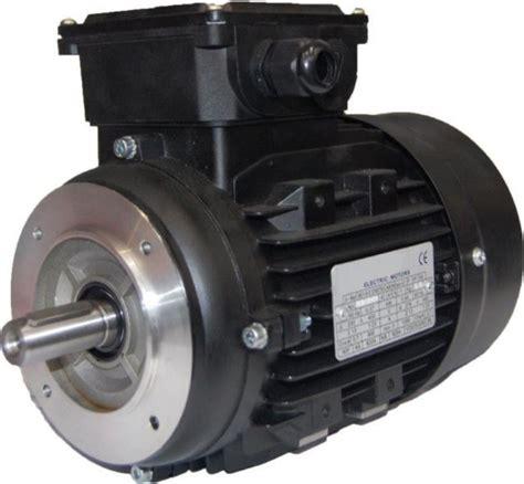 Motor 220v 1500 Rpm by Motor Monofasico 0 55 Kw 1500 Rpm 220 V B14