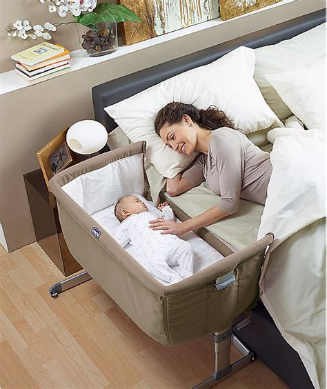 baby moses crib 11 reasons to not to buy the chicco next to me top five baby