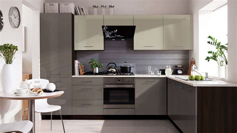 kitchen collection uk kitchen collection bga with free delivery furniture1 co uk