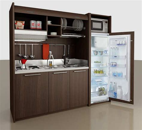 designer kitchen units kitchen design the and times of a quot renaissance ronin quot