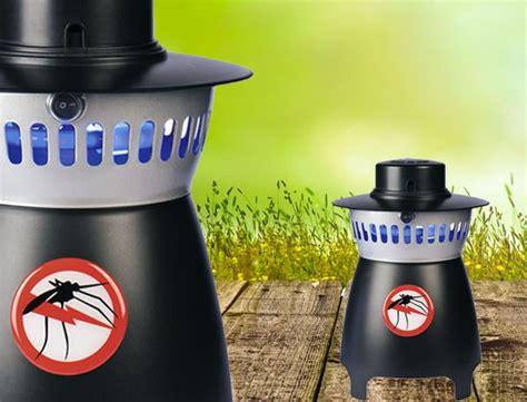 ensystex europe yougetout capture de moustique ext 233 rieur solutions anti nuisibles pour les
