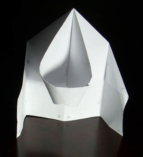 origami catapult archives