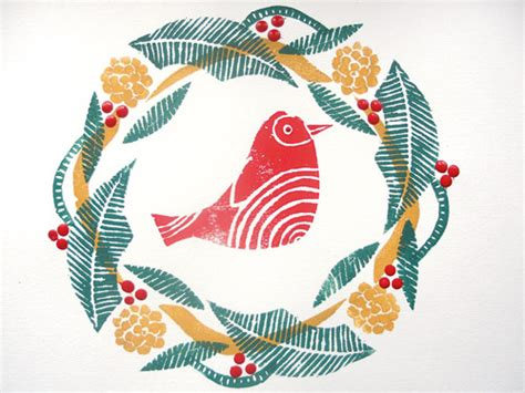 make and print a card how to make a printed card how to