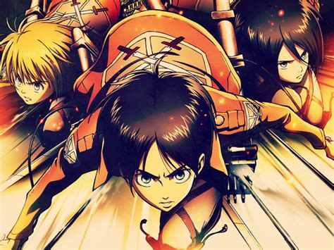 read snk 1000 images about anime on south