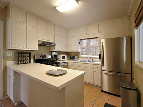small kitchen color ideas pictures bloombety small modern kitchen colors ideas small