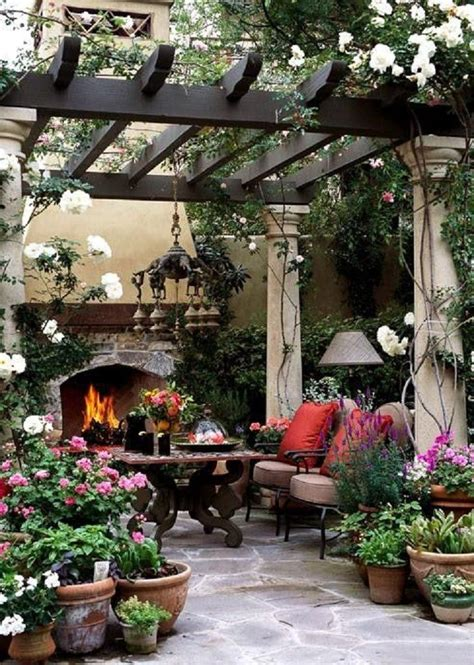 Design Outdoor Space Online Free most common outdoor decorating mistakes the soothing blog