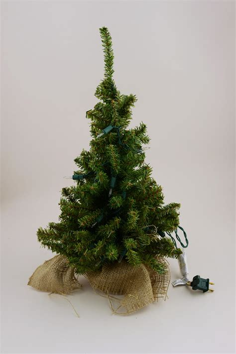 small white pre lit tree small artificial trees pre lit 28 images national tree