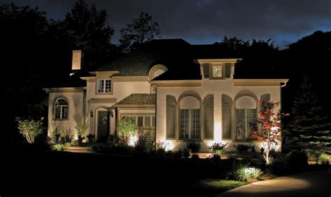 landscape lighting manufacturers best landscape lighting brand lighting ideas