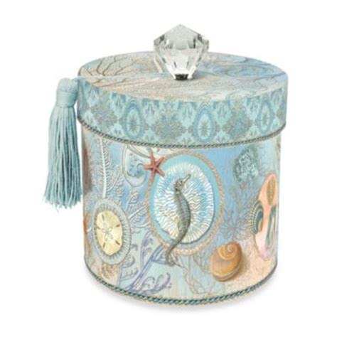 decorative toilet paper holder buy decorative toilet paper holder from bed bath beyond