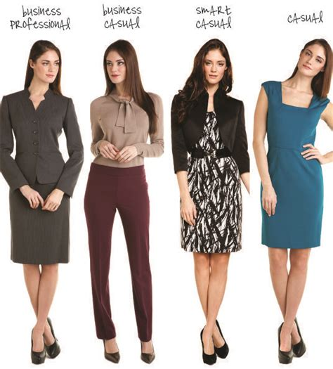 dress code for 17 best ideas about business casual dress code on