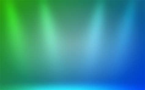 lights and green light blue green wallpaper wallpapersafari