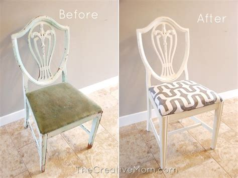 diy chalk paint chair how to paint a chair using sloan chalk paint from