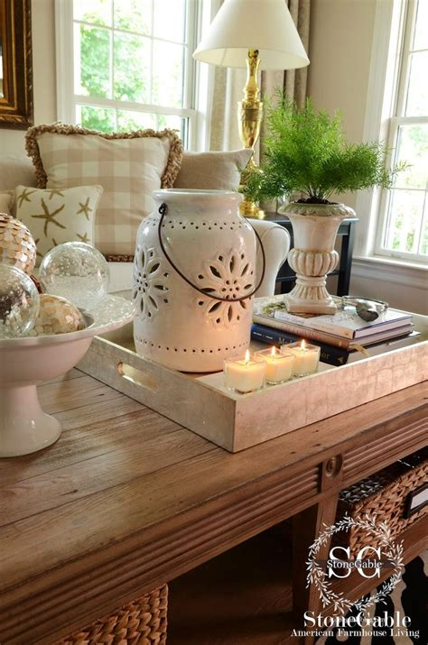 living room coffee table decorating ideas 25 best ideas about coffee table styling on