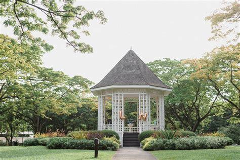 botanic garden halia and li hang s soiree at villa halia
