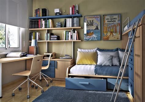 simple bedroom designs for small rooms bedroom design for small space simple design tips for you