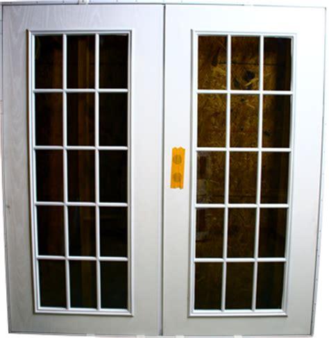 mobile home patio doors allen s mobile home rv supplies gastonia nc