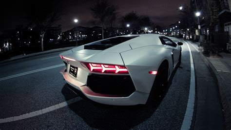 Car Wallpapers Hd Lamborghini Desktop by Lamborghini White Wallpapers Hd Pixelstalk Net