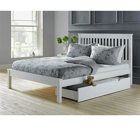 small bed frames white 25 best ideas about small bed frames on