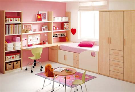 bedroom ideas 2013 the best pink bedroom decorating ideas for 2013