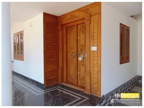 door designs for indian homes new idea for homes door designs in kerala india