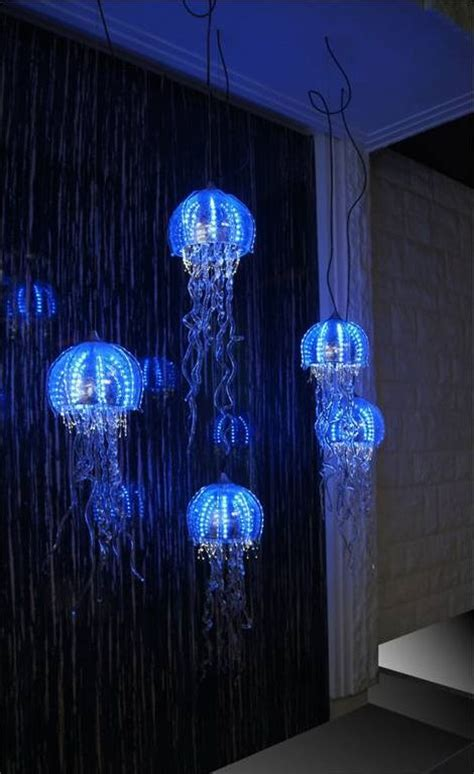 jellyfish chandelier jellyfish chandeliers jellyfish chandeliers 169 2015