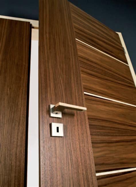 interior door designs interior door designs modern interior doors