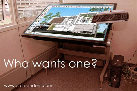 student drafting table digital drafting table digital drafting tables ispace