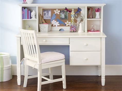 small desk with hutch small white desk with hutch white desk with small hutch