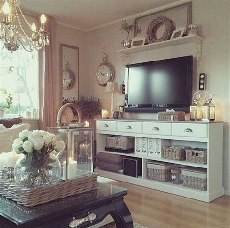 living room tv table 25 best ideas about tv room decorations on tv
