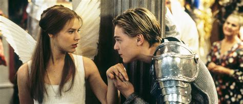 A Romeo And Juliet Sequel Is Coming From Shonda Rhimes