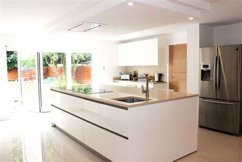 german designer kitchens german kitchens by design schuller german kitchen for a