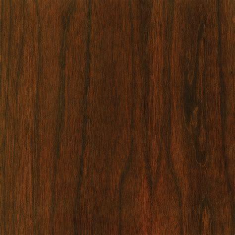 walnut woodworking walnut wood grain search santa blk tux