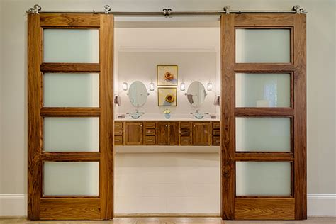 interior doors for homes wonderful interior barn doors for homes laluz nyc home