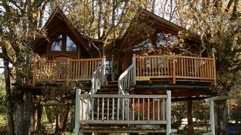 best treehouses best treehouses arrow industries