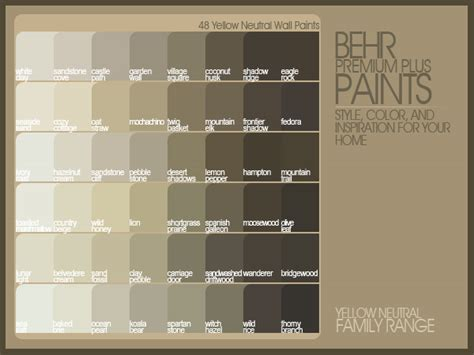 behr paint color codes sims 4 behr wallpaper wallpapersafari