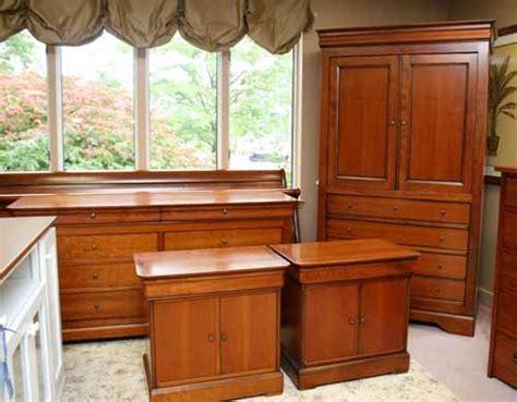 grange bedroom furniture grange and harden master bedroom furniture