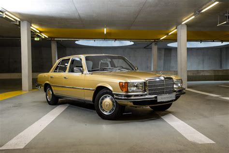 Mercedes Classic Cars by Mercedes Selling Classic Cars Directly To Customers
