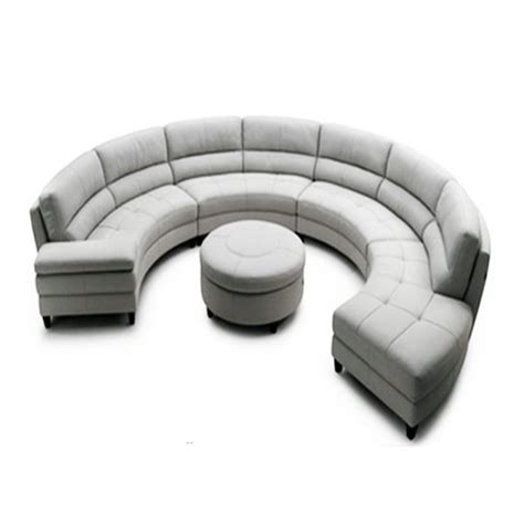 leather sectional sofa atlanta sofa beds design marvellous modern leather sectional sofa