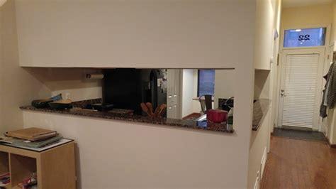 discount kitchen cabinets st louis buy kitchen cabinets st louis cabinets door st louis