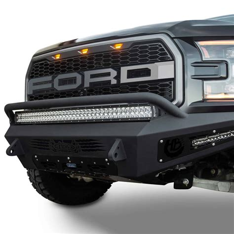 Ford Accessories by 2017 Current Ford Raptor Parts Accessories For Sale