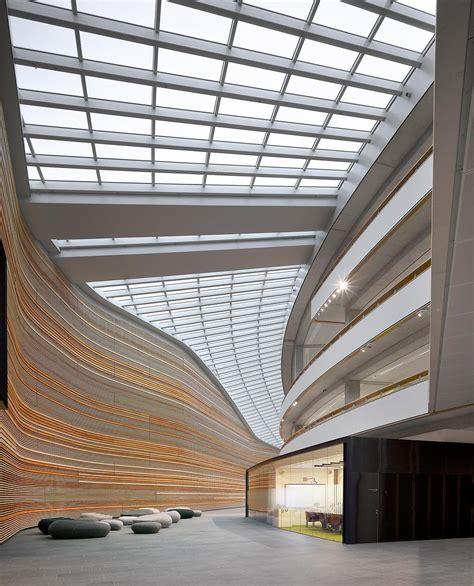interior designer architect modern architecture interior design 3d architecture