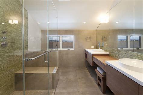 california shower doors california shower door corp vendors