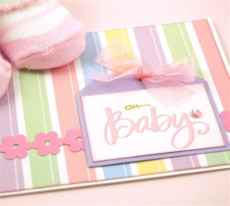 make a baby shower card handmade baby shower invitation card ideas baby shower ideas