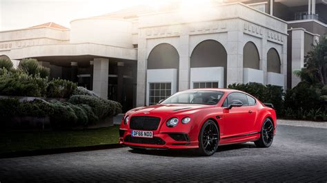 Car Wallpaper Themes by Bentley Hd Car Wallpapers New Tab Theme Top Speed Motors